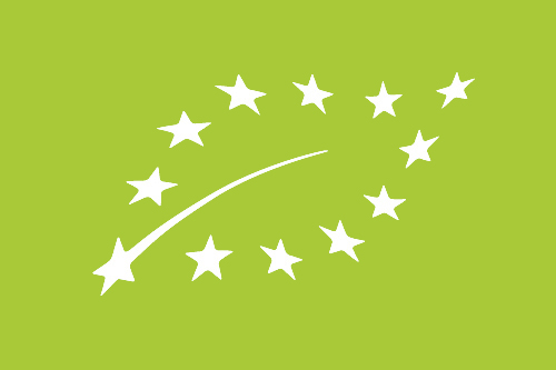 EG Öko Logo